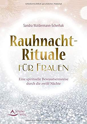 RauhnachtRituale