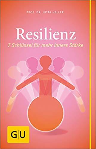 Buch über Residenz