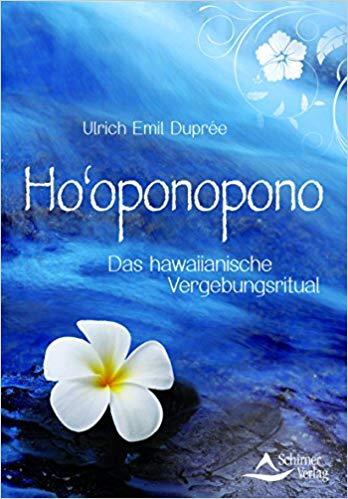 Buch ho'oponopono