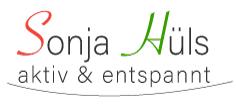 Aktiv&Entspannt Logo