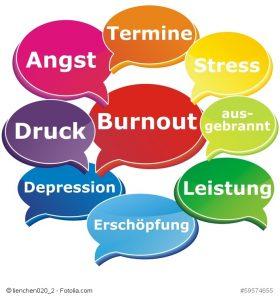 Online-Infoabend: Was ist Hypnose und was kann sie? @ Online per Zoom